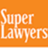 Super Lawyers generic logo
